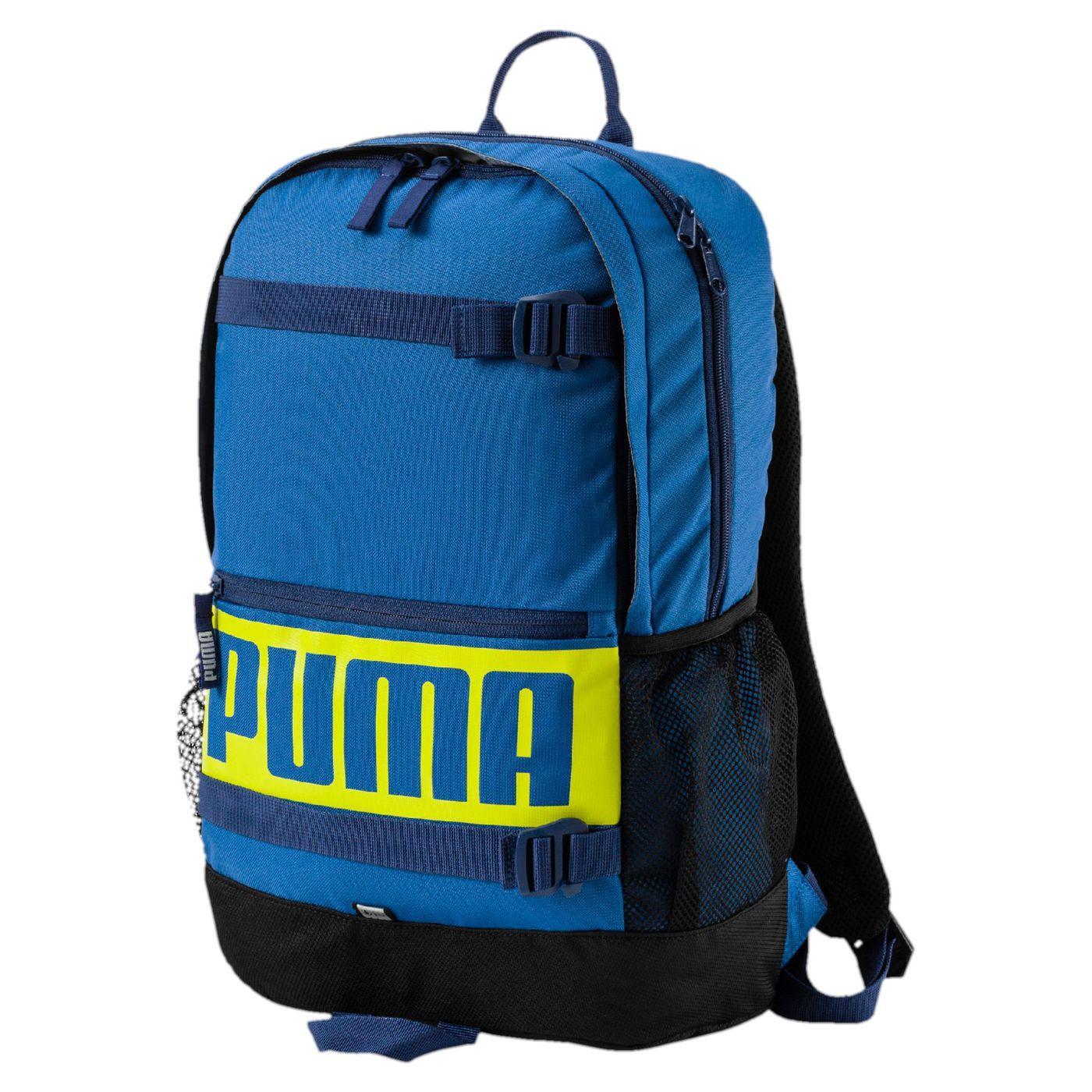Sports Backpacks for Men for sale - Mens Sports Backpacks online ... 5b14dbc84e