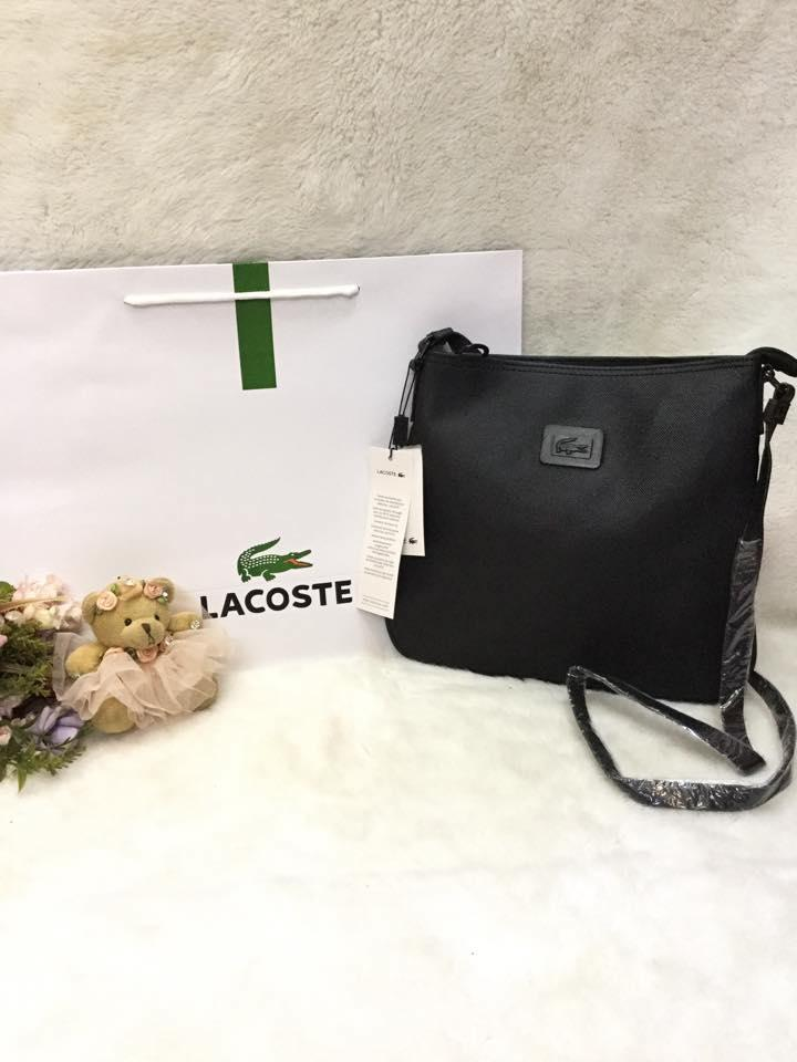 36464cb5fa Bag Perfume Lacoste List For amp; Price Philippines qxzw1O