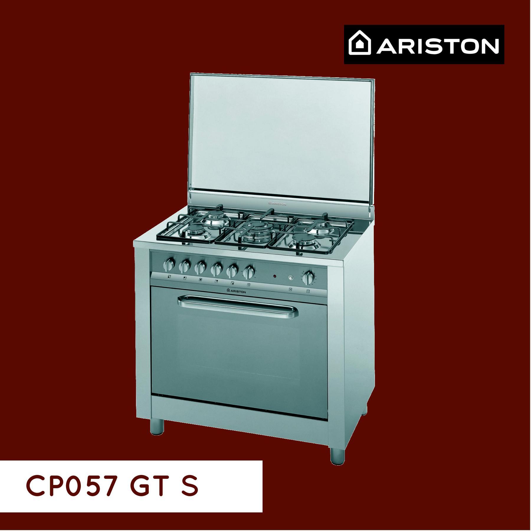 Ariston Philippines: Ariston price list - Ariston Gas Hob, Cooking ...