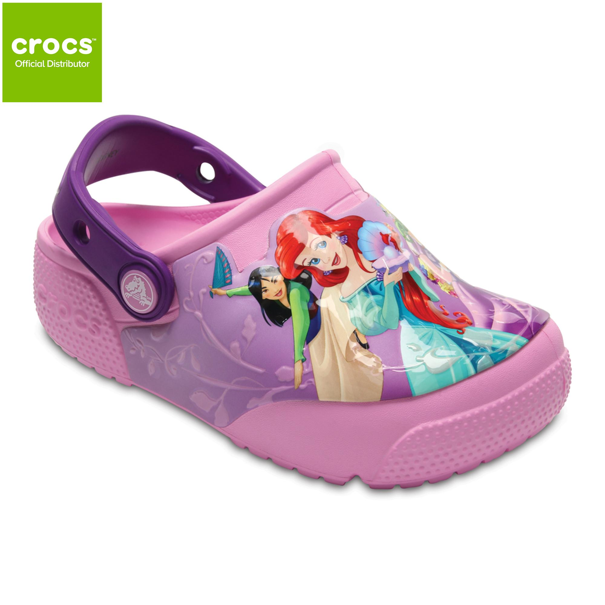 f865e6fbd835f Crocs Philippines  Crocs price list - Crocs Flats