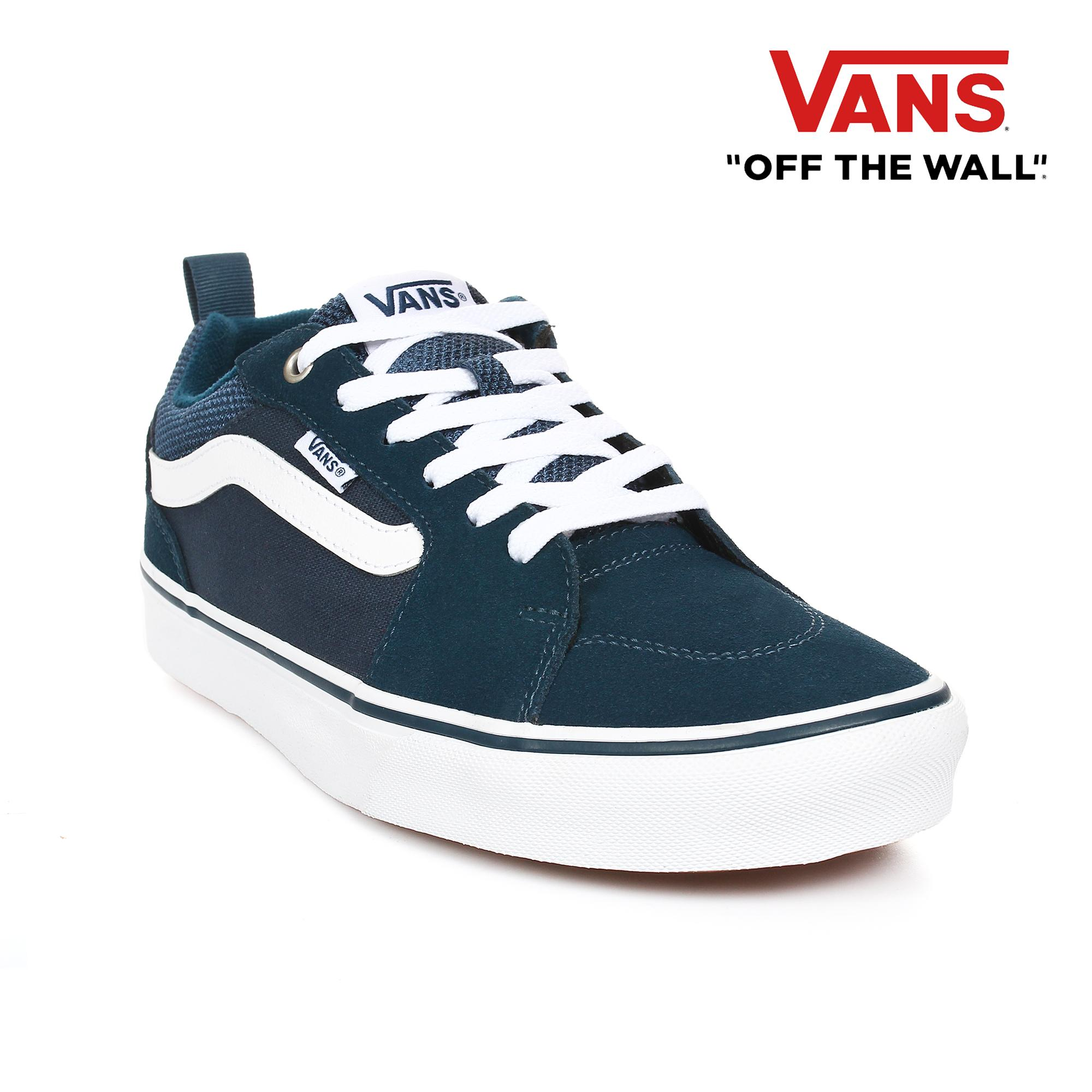 5ff873cd5c1 Vans Shoes for Men Philippines - Vans Men s Shoes for sale - prices ...