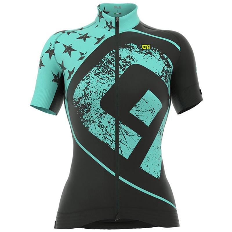 c639f574431 Bike Jersey for Women for sale - Cycling Jersey for Women online ...