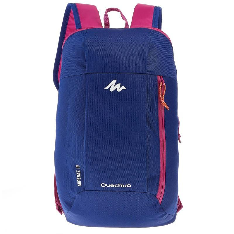 d982166a3fa8 Camping Backpacks for sale - Hiking Backpacks online brands