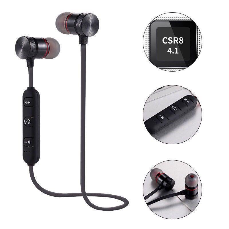 Earphones For Sale Bluetooth Earphones Prices Brands Specs In Philippines Lazada Com Ph