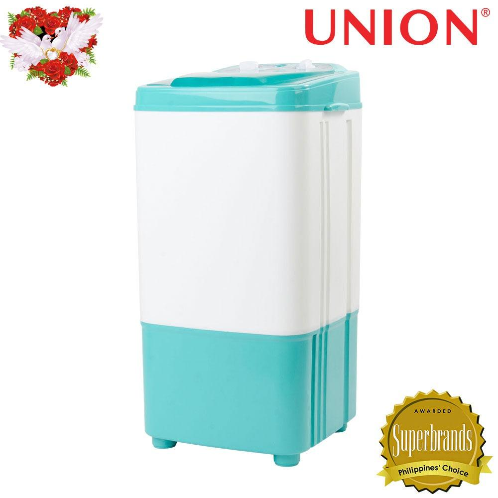 Washing machine for sale washer prices brands review in union ugwm 62 62kg labamatic single tub washing machine whiteblue solutioingenieria Image collections