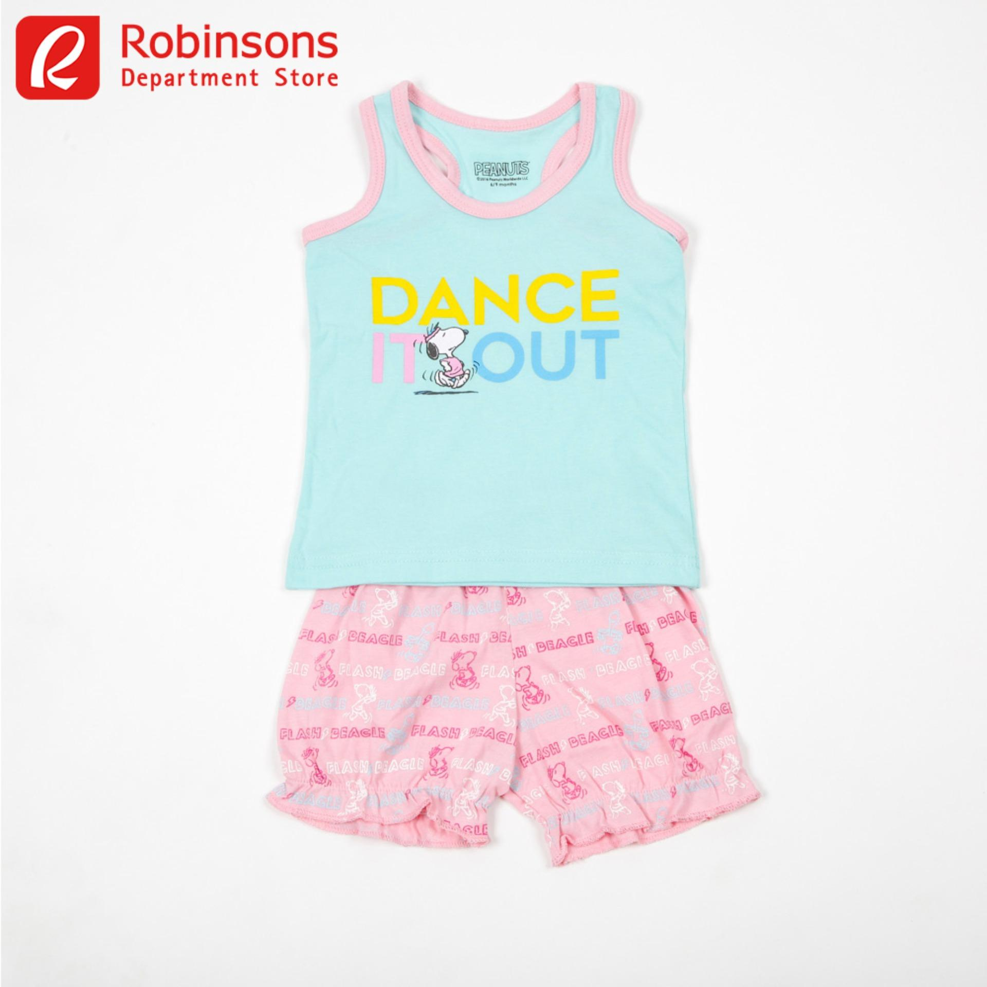 2bad6d56e0d Baby Clothes for sale - Baby Clothing online brands