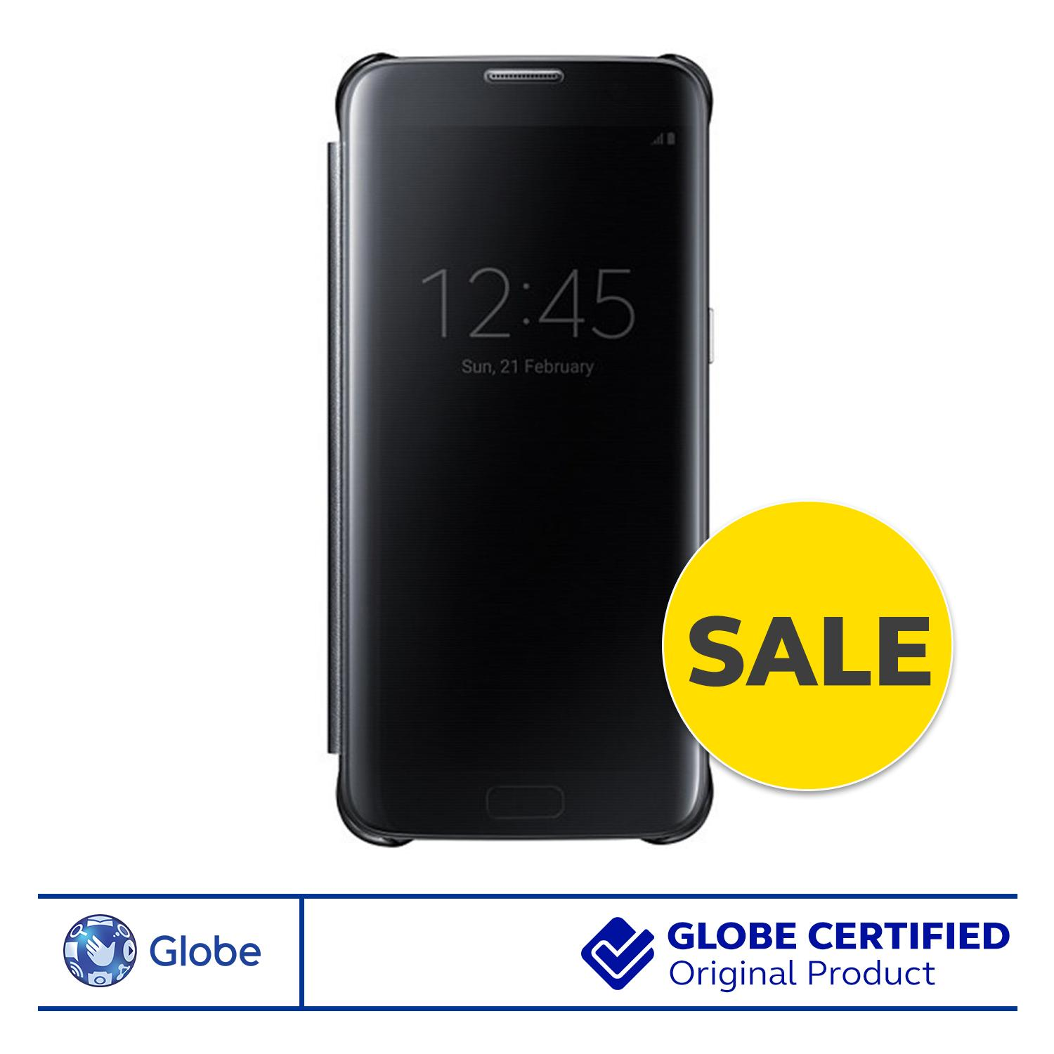 samsung philippines samsung phone cases for sale pricessamsung galaxy s7 clear cover case