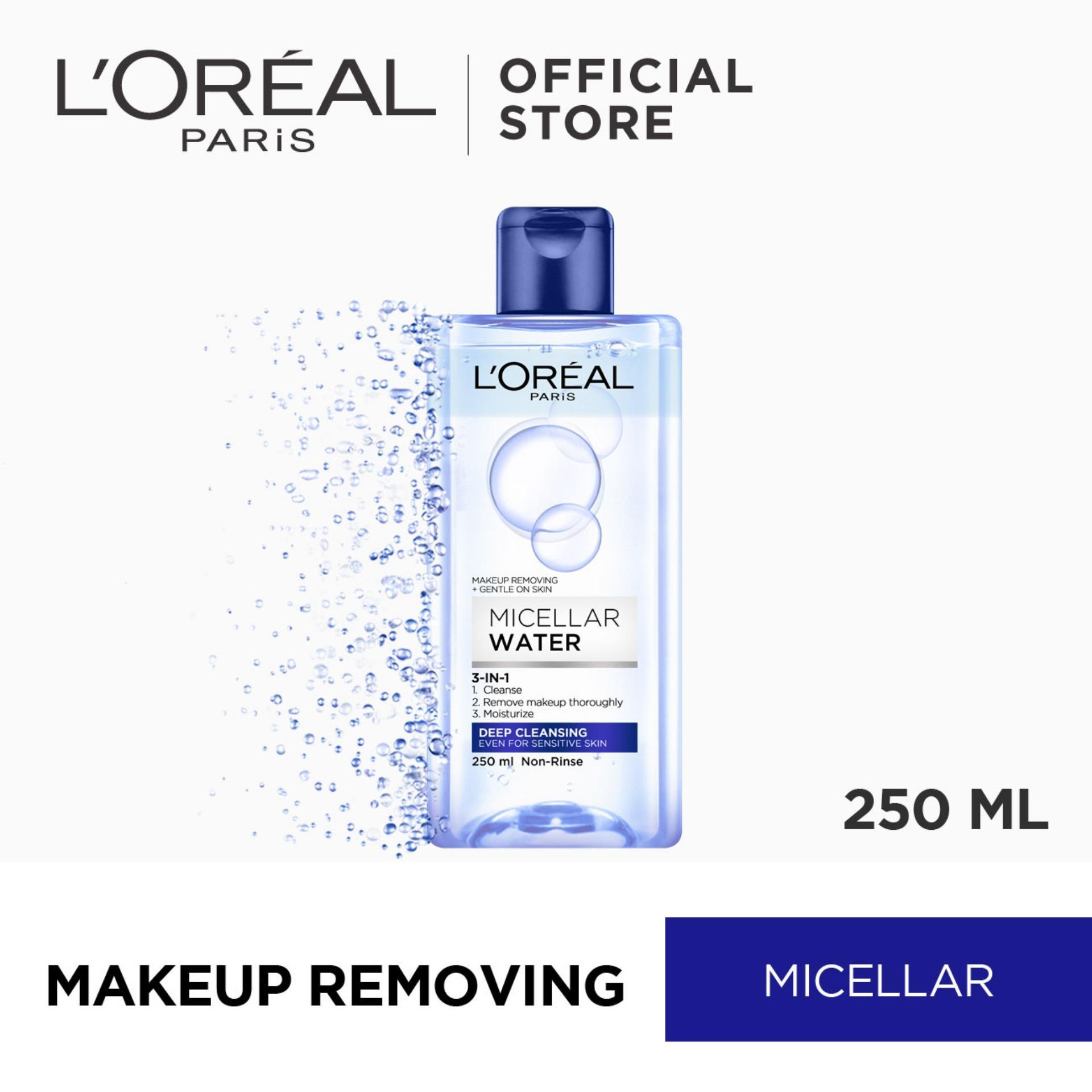 Makeup Remover Brands Wipes On Sale Prices Set Reviews Biore Cleansing Oil 150ml Make Up Loreal Paris Micellar Water Removing Dark Blue 250ml