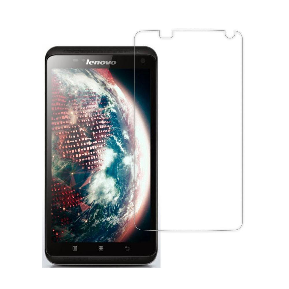 9h Tempered Steel Glass Ultra Thin Hd Scratch Proof Film Screen Lenovo Livo S90 S930 Clearphp199 Php 212 I Max Clear