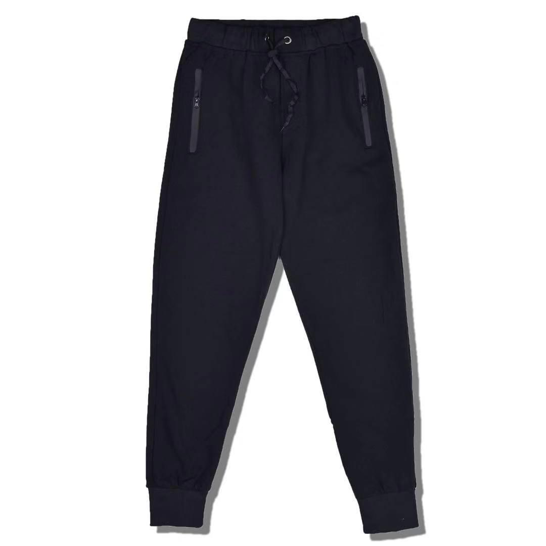 3215f911 Pants for Men for sale - Mens Pants online brands, prices & reviews in  Philippines | Lazada.com.ph