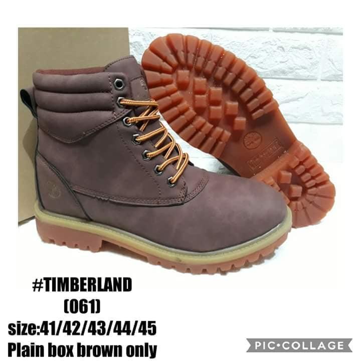 e9e0fd46b0 Timberland Philippines: Timberland price list - Timberland Watches ...