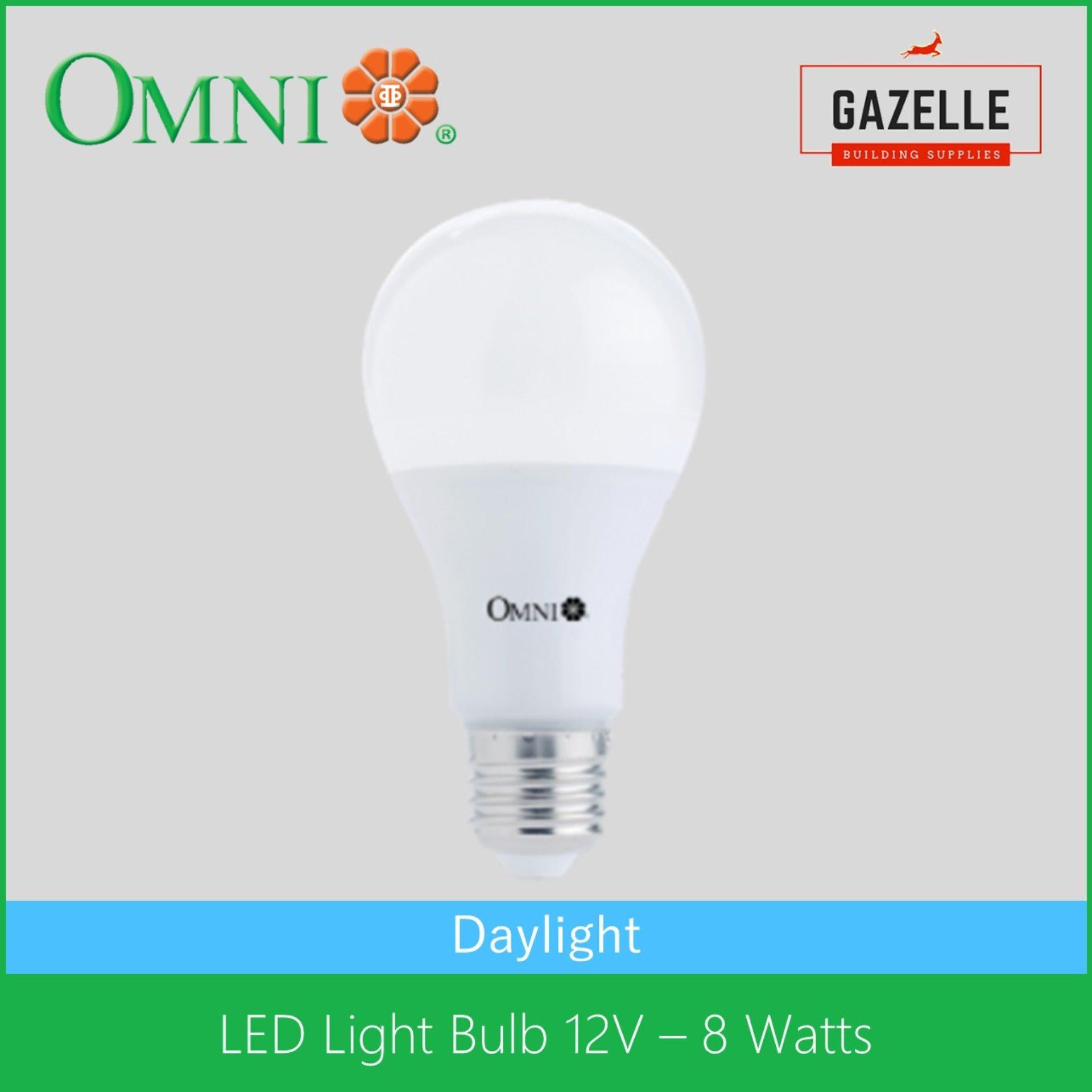 Each Light Bulb On A Standard String Of 50 Drops 25v The 120v Bulbs For Sale Led Prices Brands Review In Omni Lite Daylight 12v 8 Watts