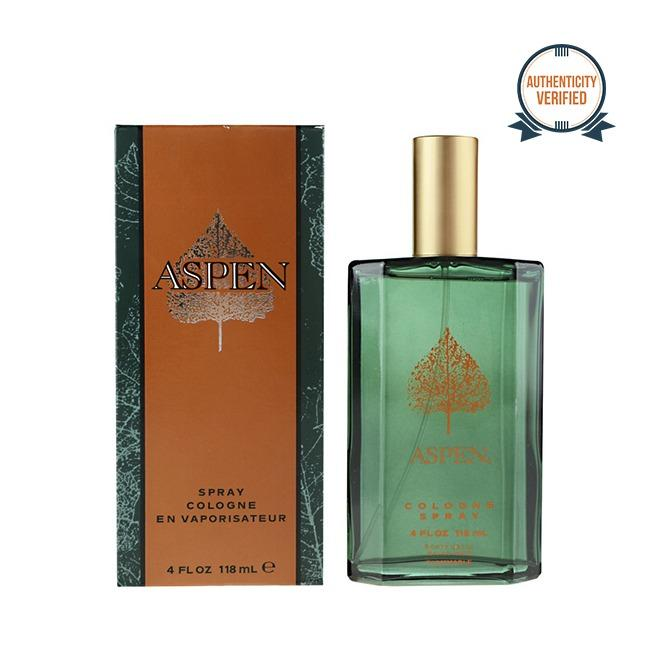 Fragrances brands - Mens and Womens Fragrance on sale, prices, set ... 2c5f006f3d83