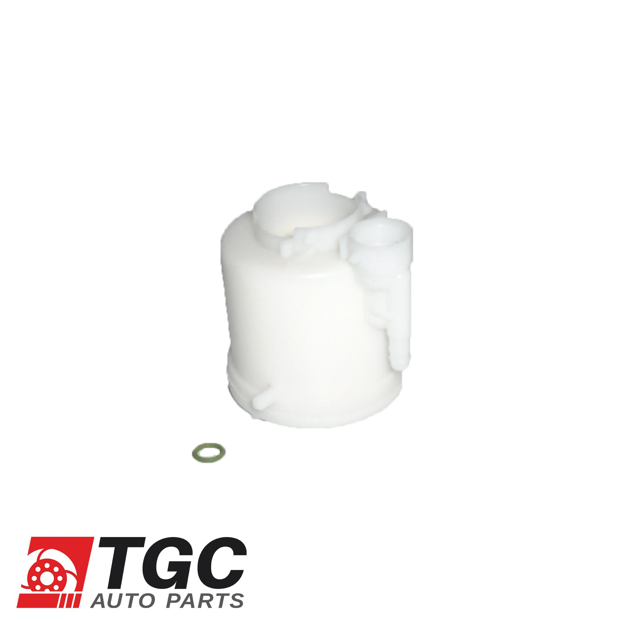 Fuel Filter For Sale Gas Online Brands Prices Reviews In Toyota 2002 4 Cylinder Camry Location Fleetmax Ffs 1579 Small Vios 2008 2012