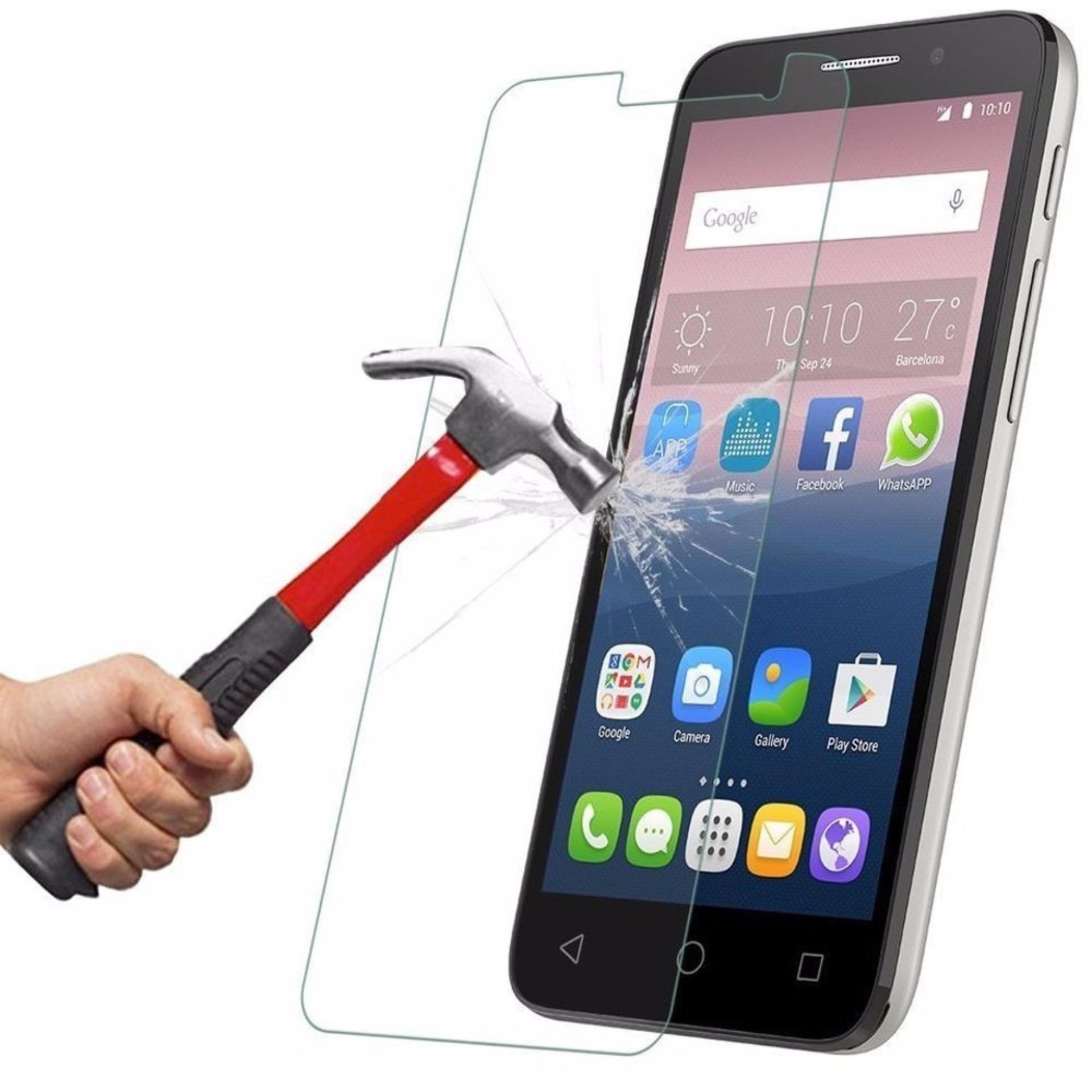 Screen Protector for sale - Screen Guard prices, brands