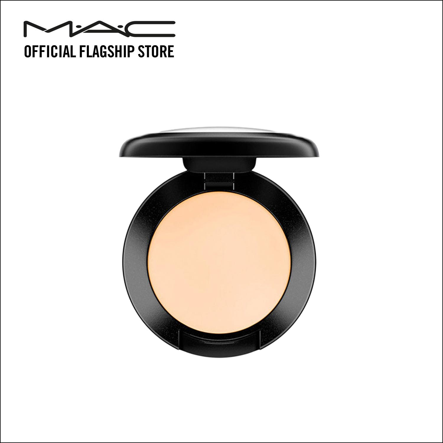 MAC STUDIO FINISH SPF 35 CONCEALER - NC20 Philippines