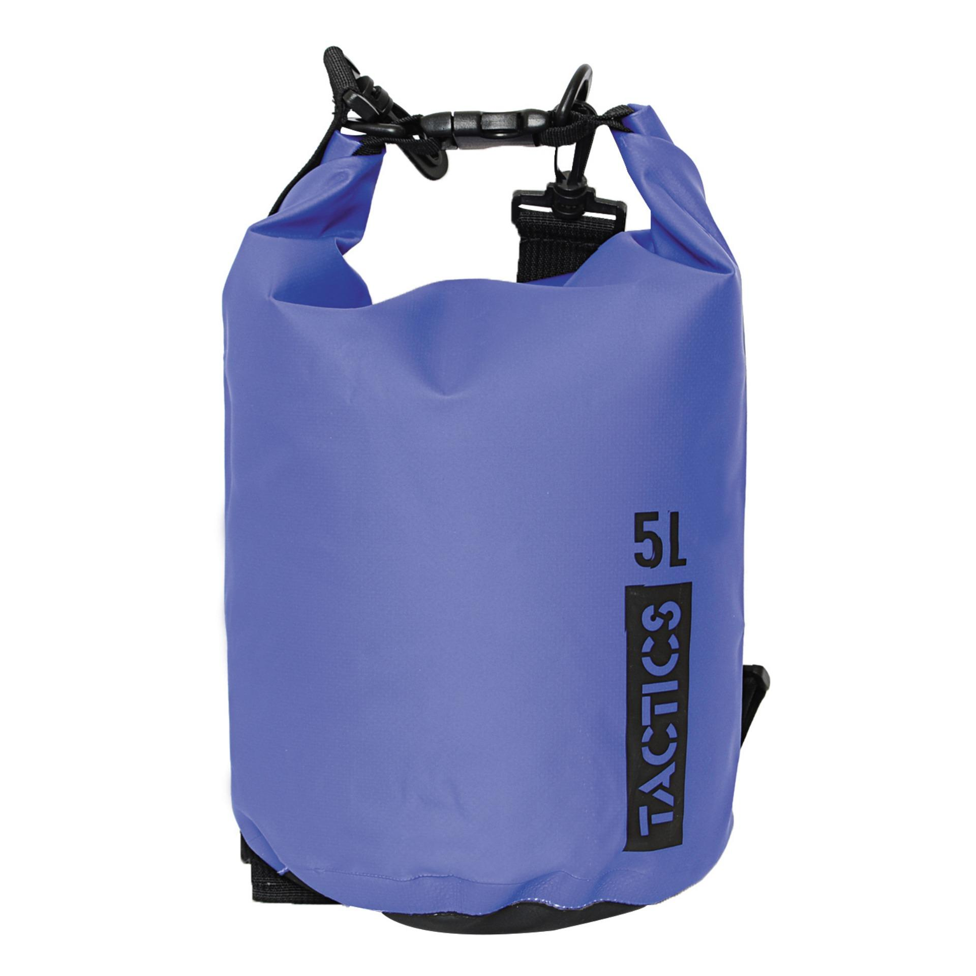 865a9a20c2ad Tactics Philippines  Tactics price list - Tactics Waterproof Dry Bag ...