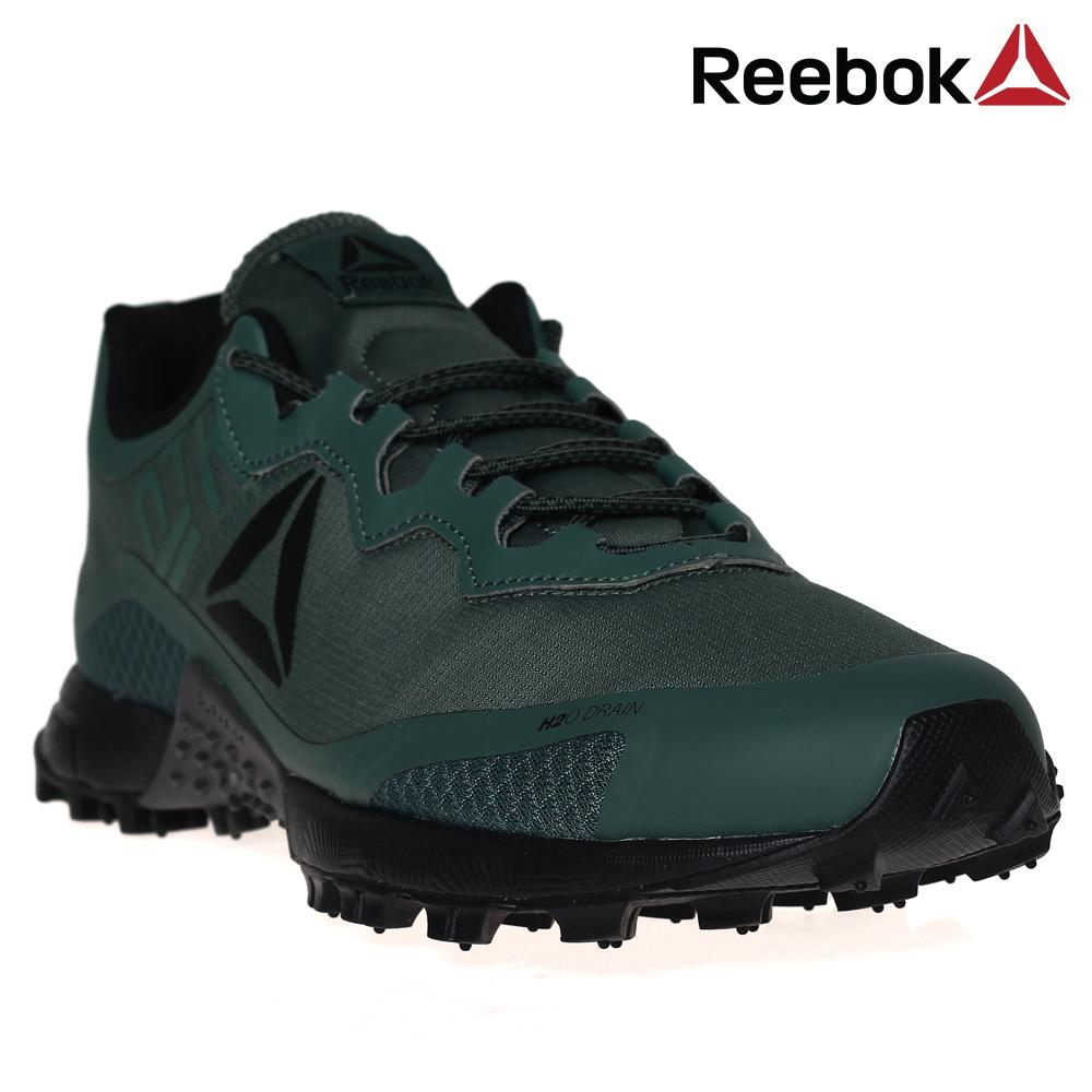Reebok Philippines  Reebok price list - Shoes f9fd209e7