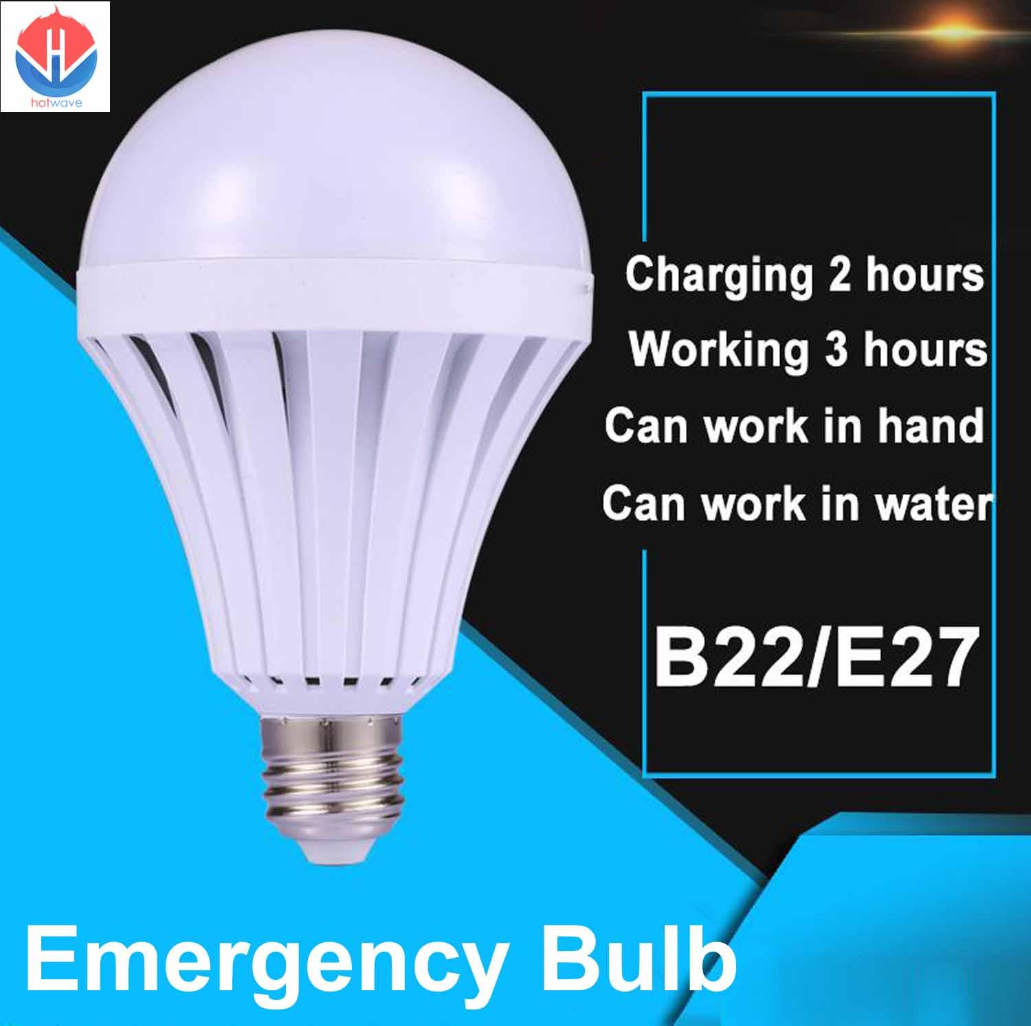 Light Bulbs For Sale Led Prices Brands Review In 220v Ac Lamp Touch Dimmer 12w Smart Intelligent Emergency Bulb Waterproof