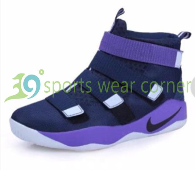 on sale 9e963 f7e97 ... cheapest nike high cut basketball shoes for men 4852b 152e6