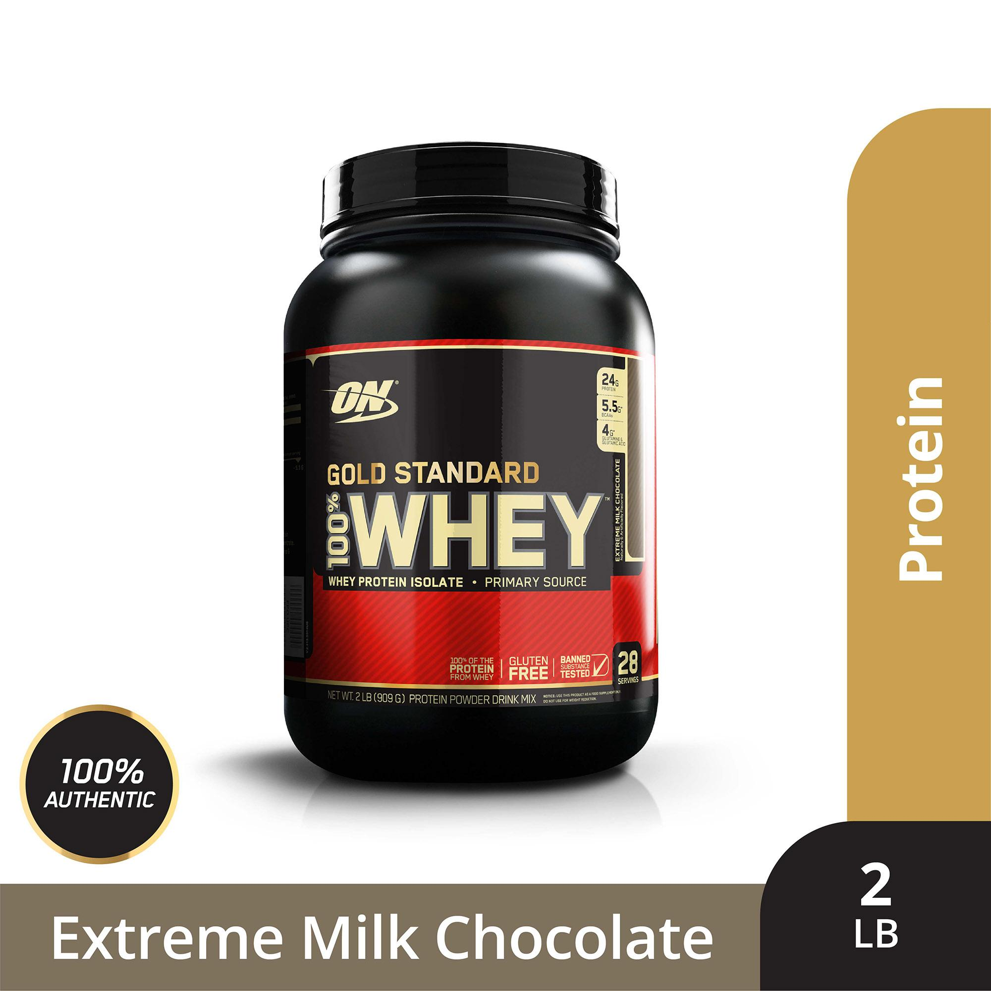 Sports Nutrition Brands And Health On Sale Prices Set Ultimate Iso Mass Xtreme Gainer 10 Lbs Chocolate Optimum Gold Standard Whey Protein 2 Extreme Milk