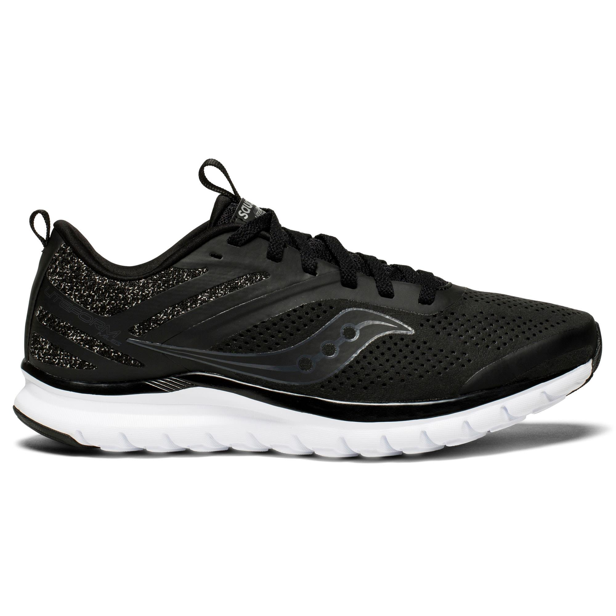 48a0681a73 Saucony Philippines -Saucony Running Shoes for Women for sale ...