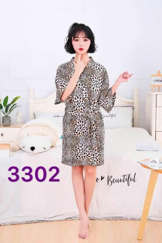 61597f46b0 Bathrobe for sale - Bathrobes prices