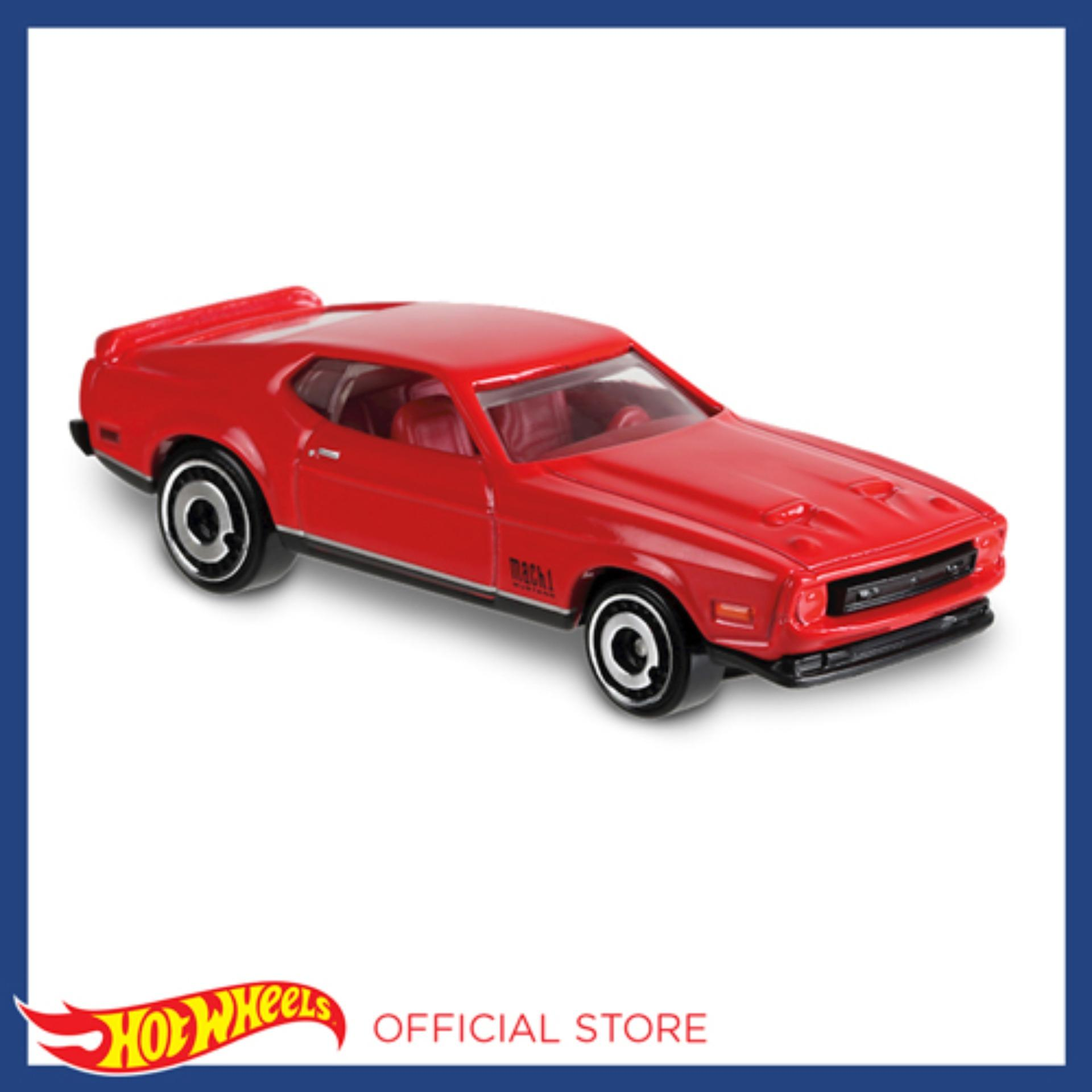 Hot Wheels Philippines Price List Scooter Cars Hotwheels Datsun 620 Red Basic Car 164 Scale Dc A 71 Mustang Mach 1