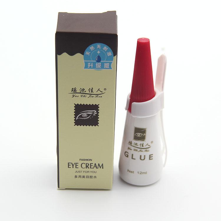 Yao Chi 12ml white multi-Look double-fold eyelid glue Philippines
