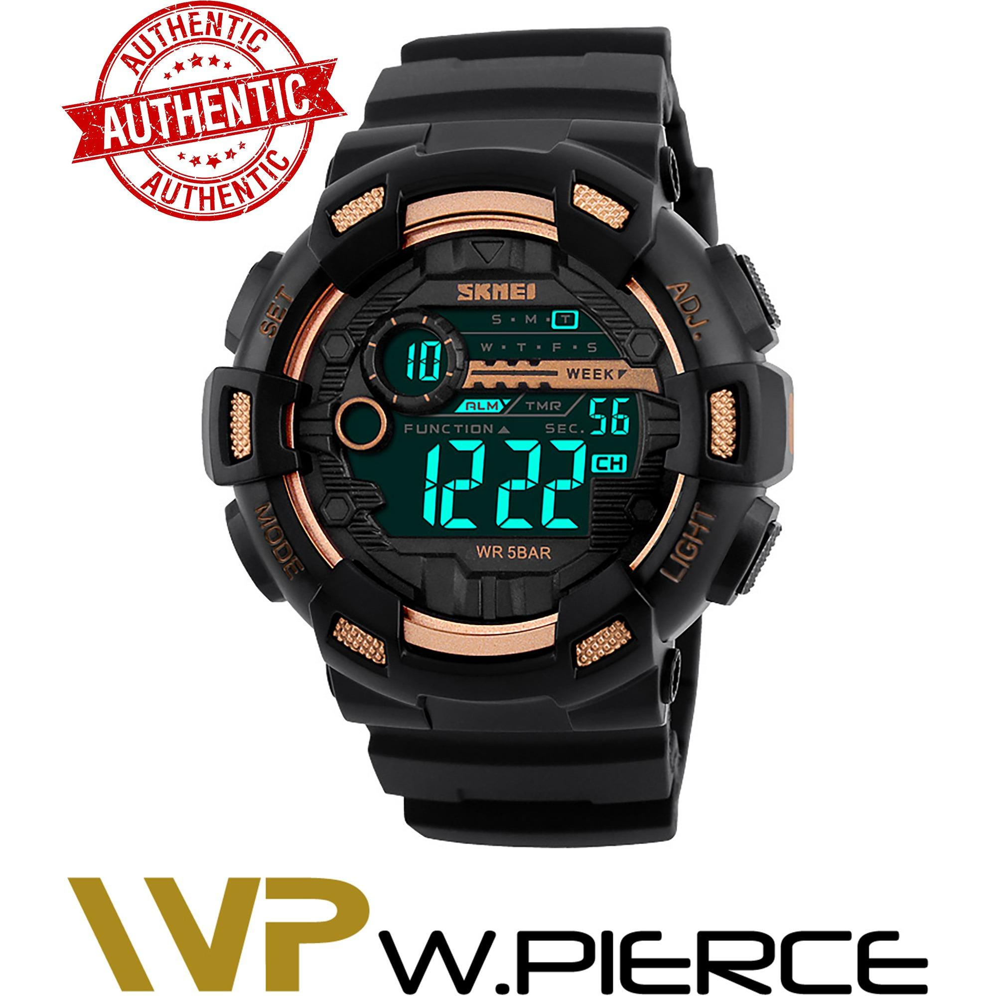 nice gifts for best the watches cheap men affordable watch under top strong blog