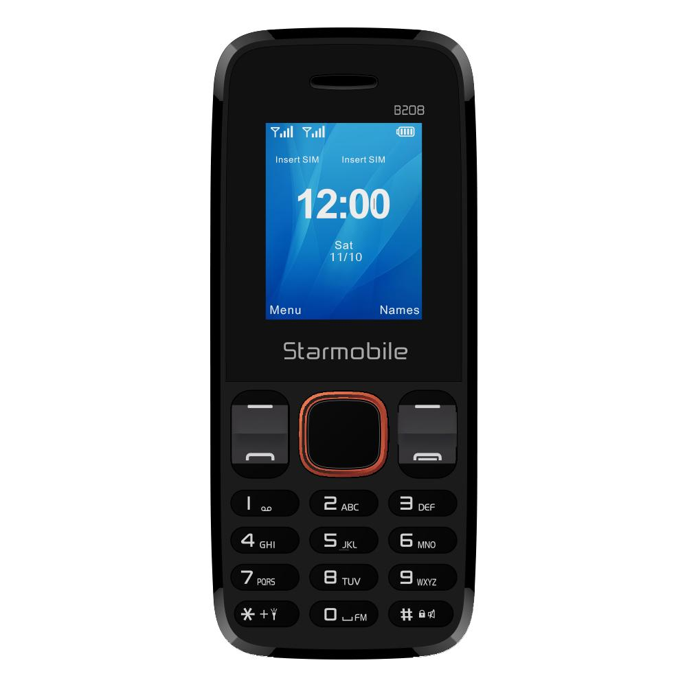 Starmobile Philippines - Starmobile Phone for sale - prices ...