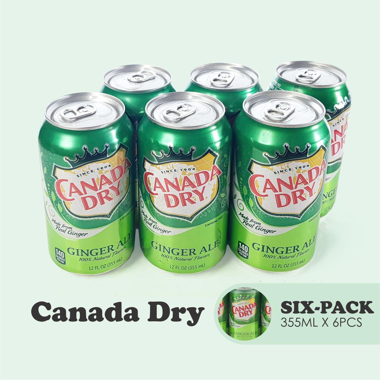 4acb51c2664d Softdrinks brands - Colas   Fizzy Drinks on sale