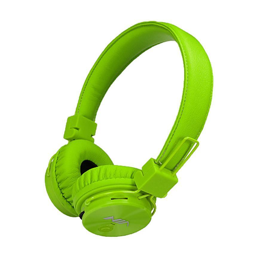 Fitur In Ear Skullcandy Supreme Sound Headphones Inkd 2 0 Source · NIA X3 Superb Sound