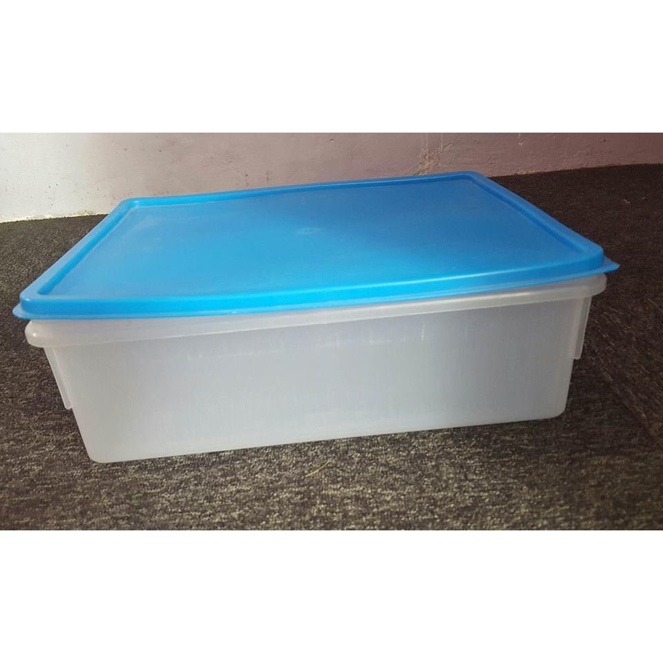 Kitchen Cabinet for sale - Kitchen Storage prices, brands & review ...