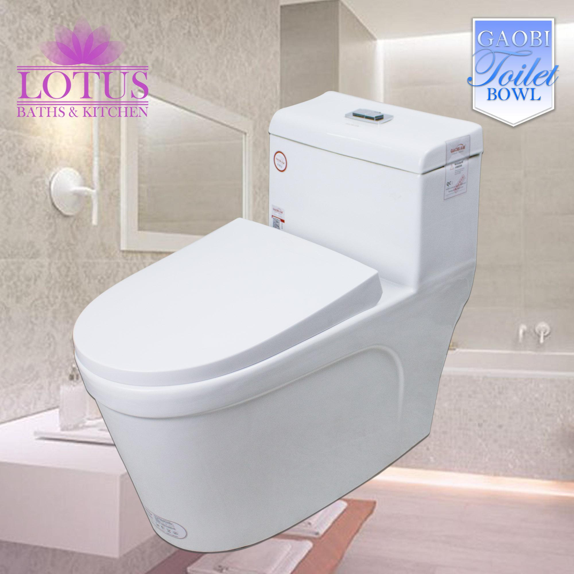 Bathroom Fitting For Sale Bathroom Fittings Prices Brands