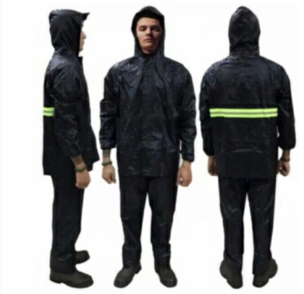 50b4eea8dff Jackets for Men for sale - Mens Coat Jackets online brands
