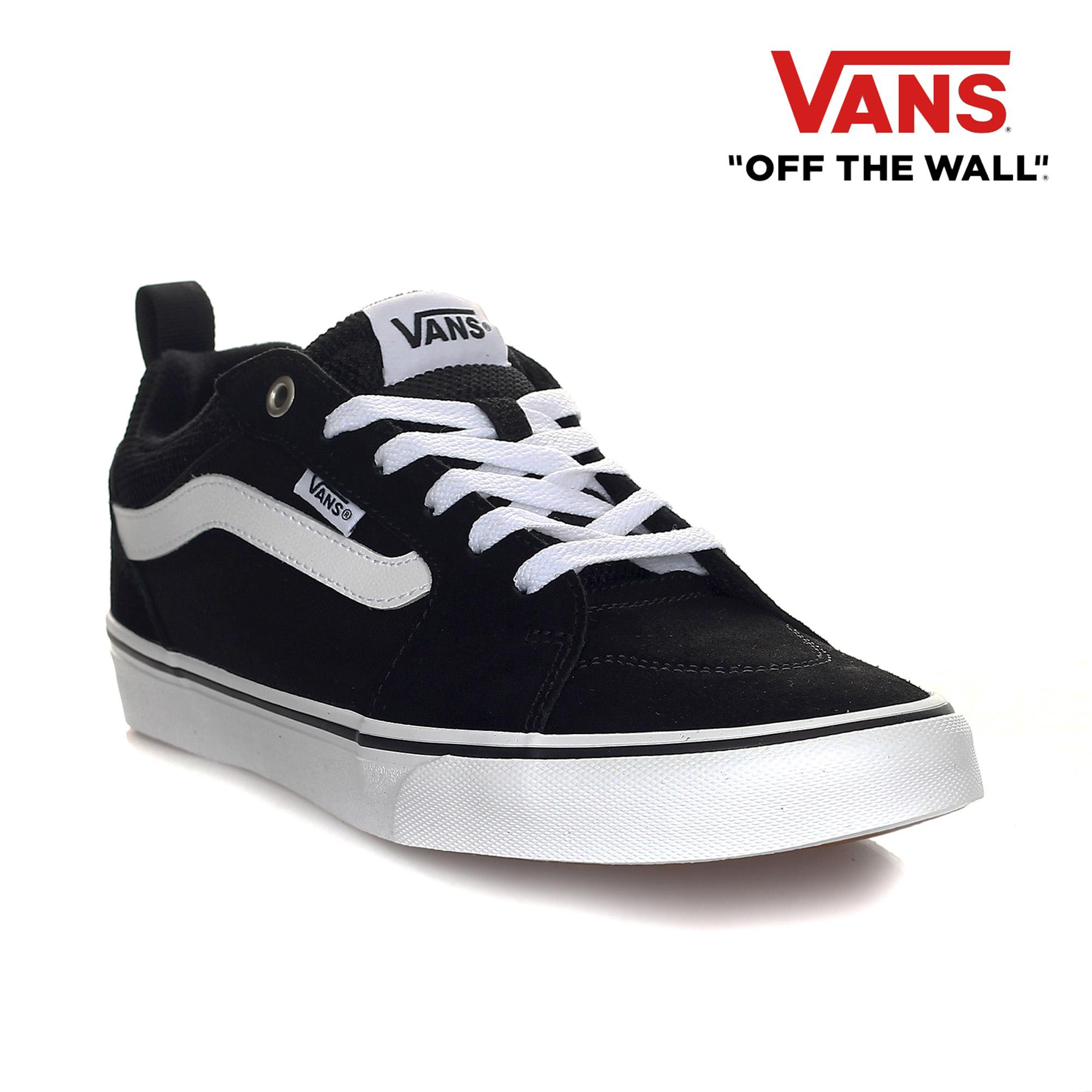 vans mens shoes price philippines