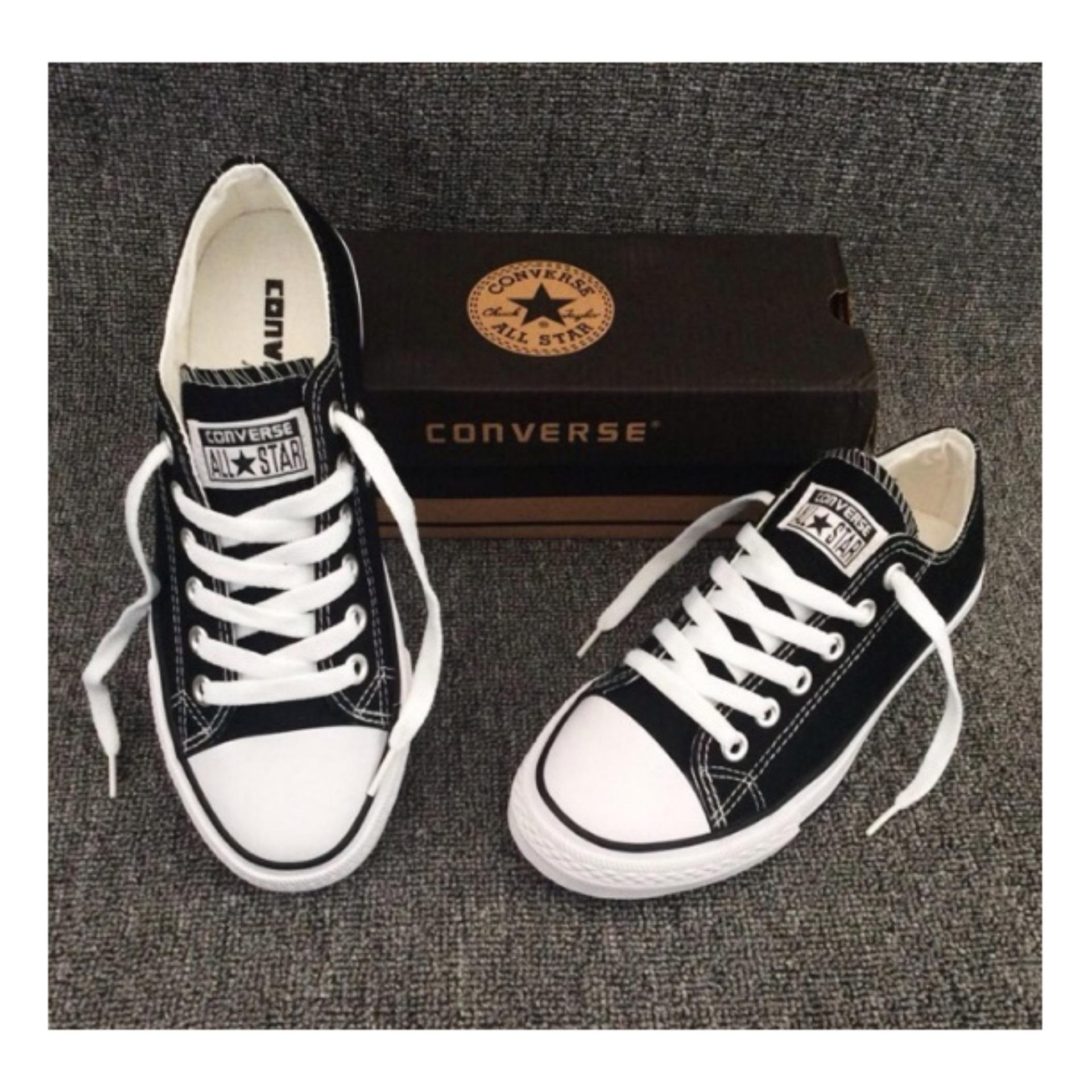 Shoes for Women for sale - Womens Fashion Shoes online brands ... 028a622837f5e
