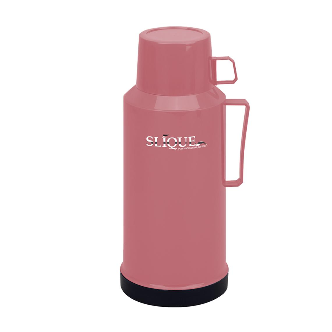 Vacuum Flask 1.0l By Sunbeams Impex Inc..
