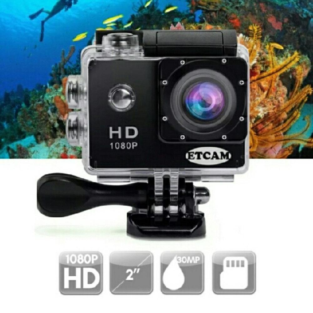 Action Cam For Sale Camcorder Prices Brands Specs In Sport Full Hd Dv 1080p Sj4000 Waterproof 12mp Camera Kogan C5 Underwater 5mp Sports Black