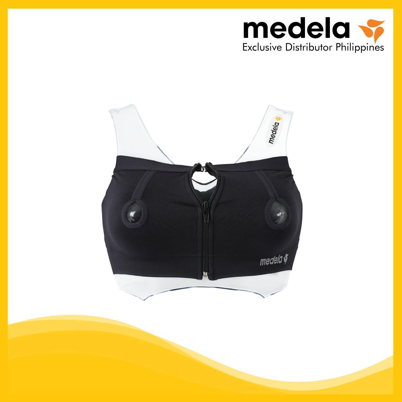 7144a82c084d2 Medela New Easy Expression Bustier