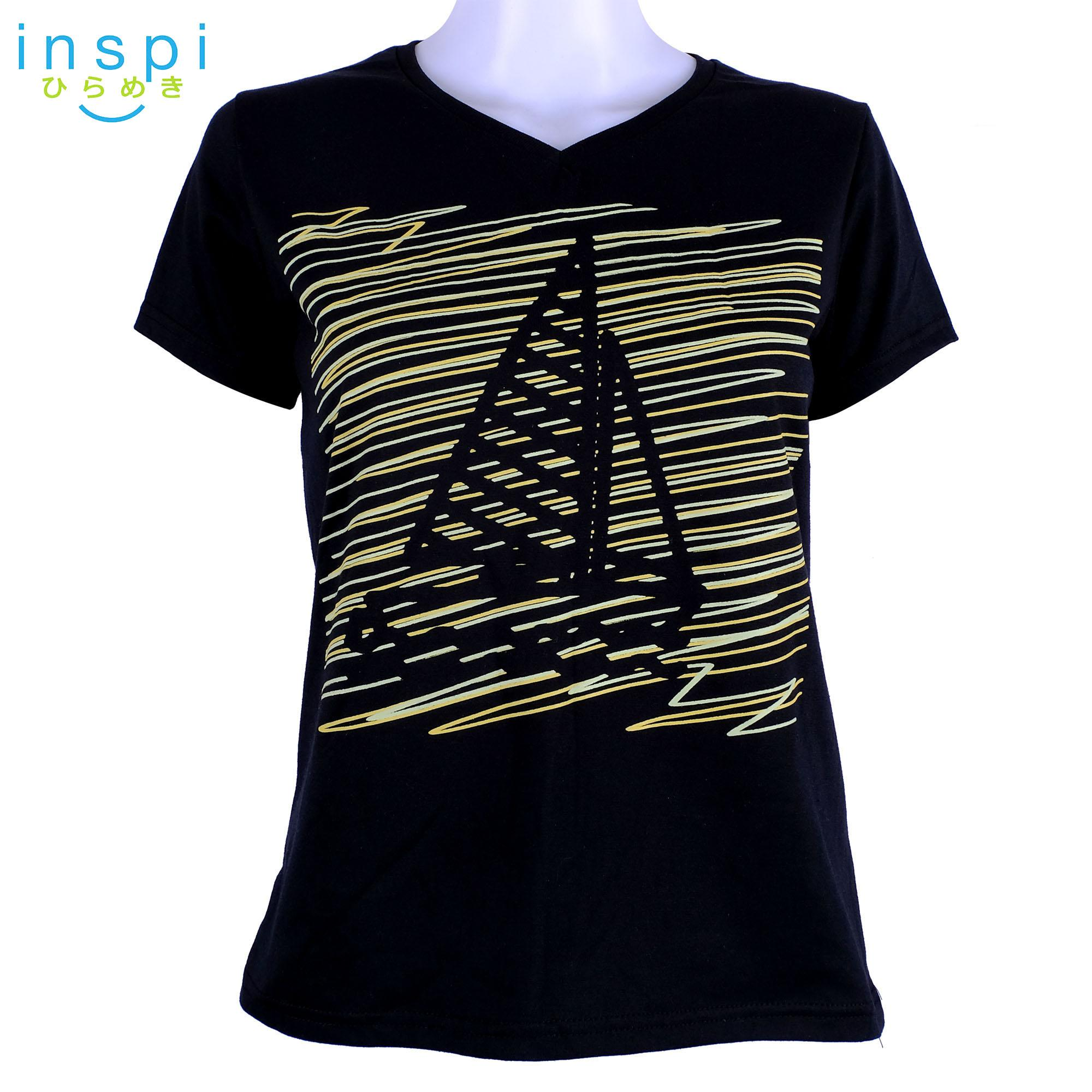 Shirts For Women For Sale Tops For Women Online Brands Prices