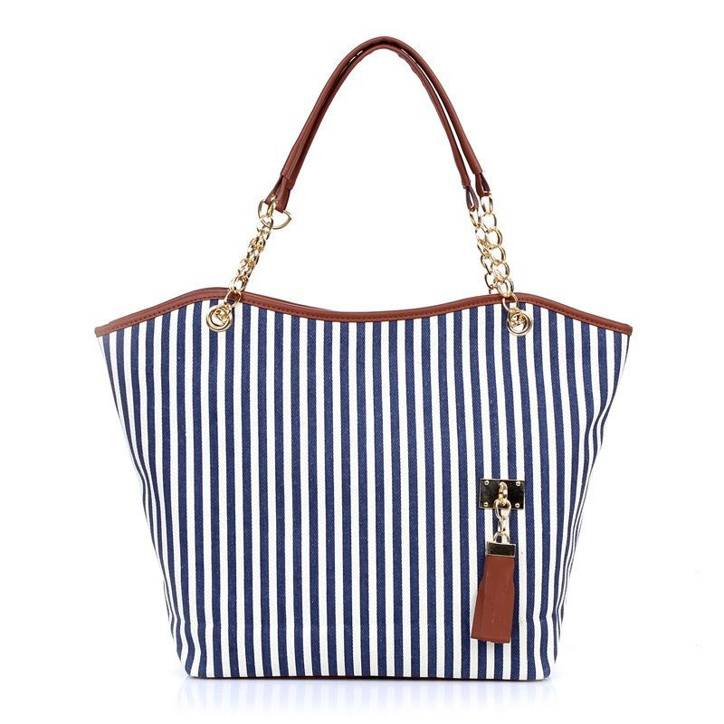 3285f534e165 Top Handle Bags for sale - Womens Handle Bags online brands