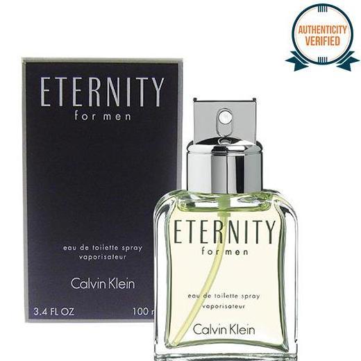 Pleasure for man fragrance