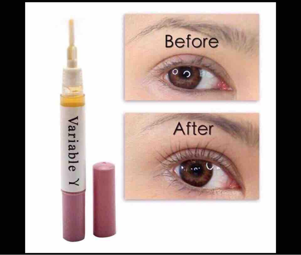 Buy Sell Cheapest Eyelashes Grower Serum Best Quality Product