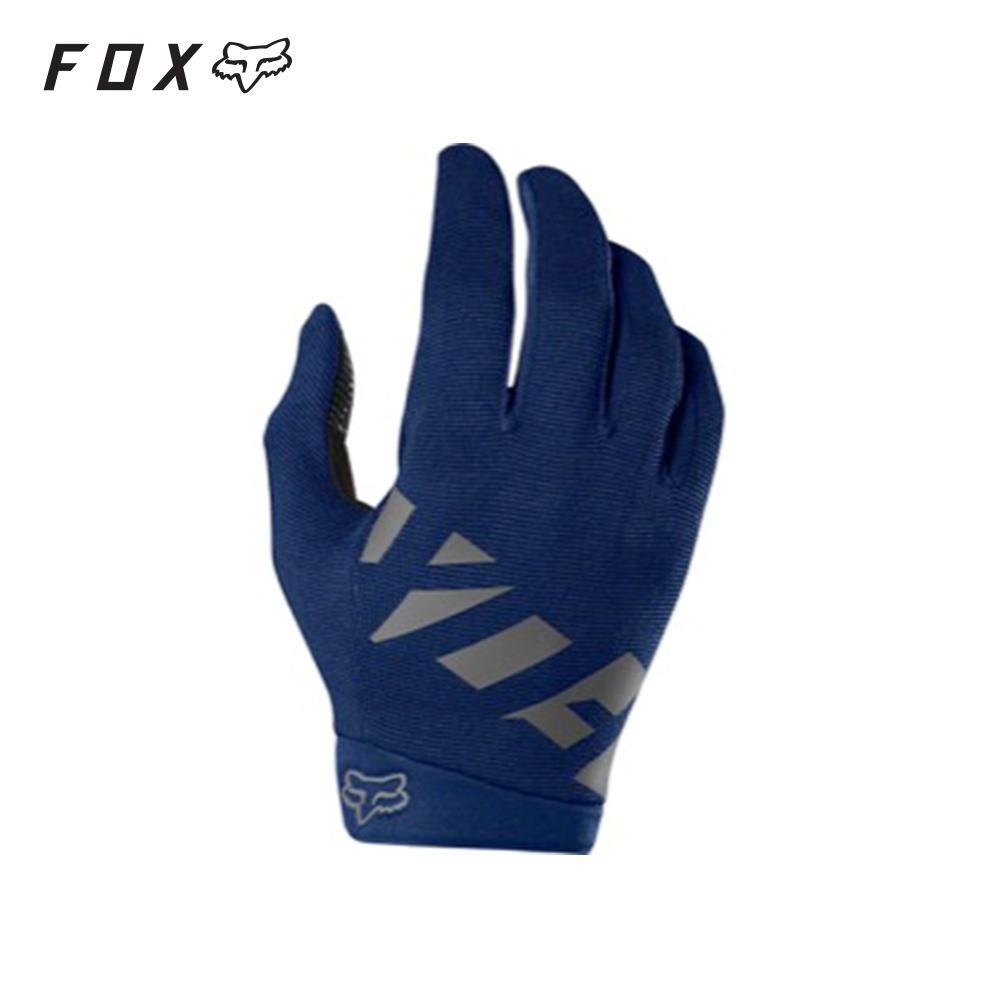 Home; Sarung Tangan Fox Ranger Mtb Gloves Yellow Fluo. Fox Racing Ranger Gloves