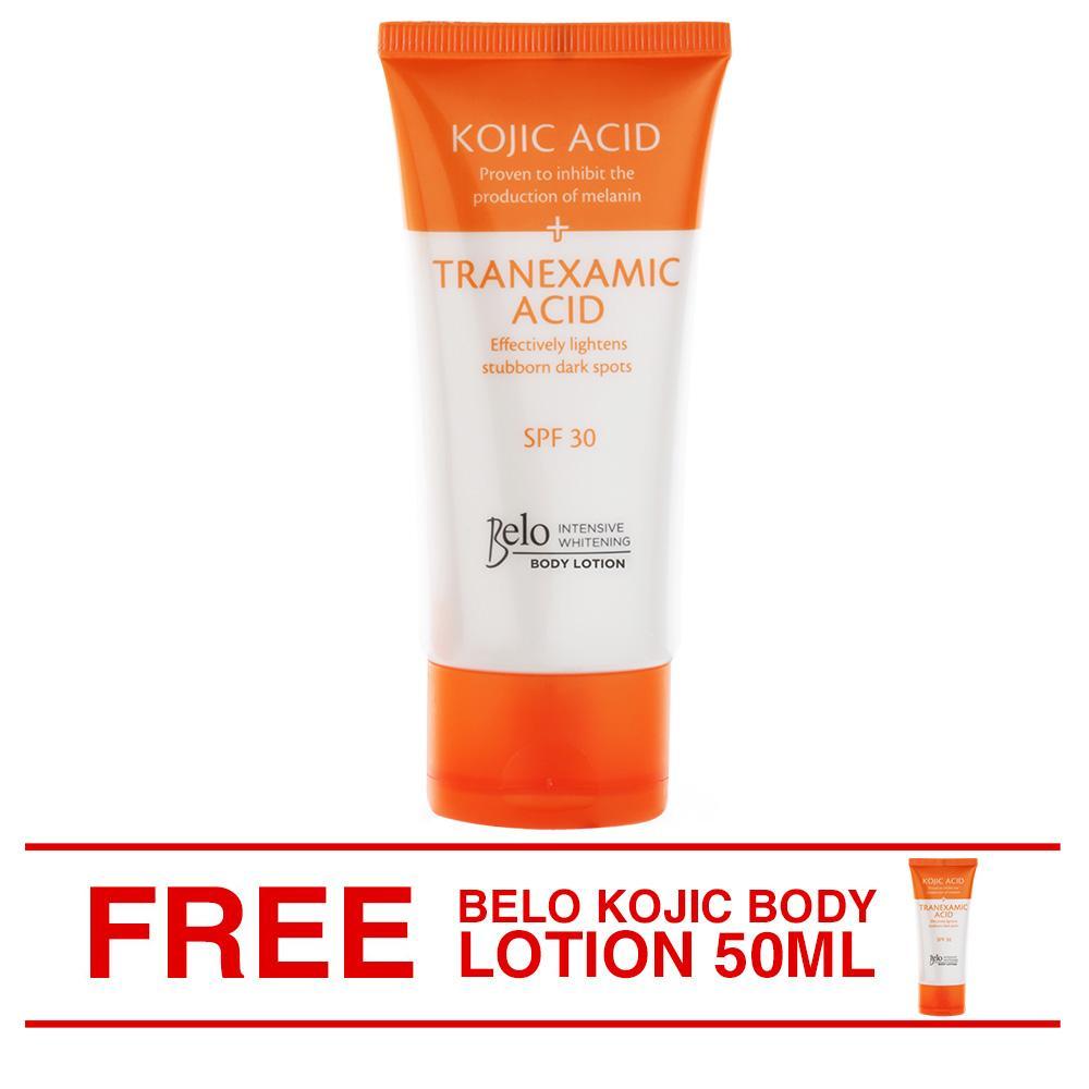 Belo Philippines Price List Whitening Cream Body Mist Direct For Men Deodorant Spray Speed 150ml Intensive Lotion Spf 30 Free 50ml