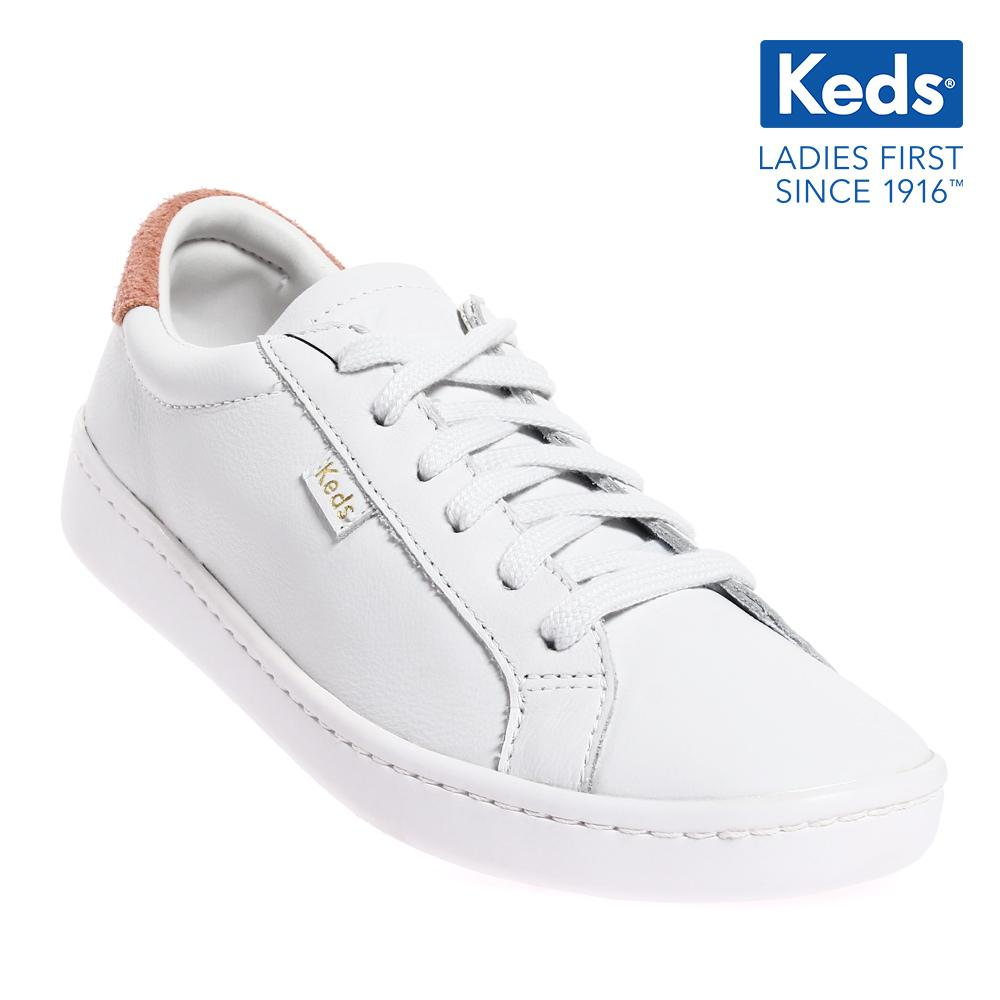 Keds Philippines  Keds price list - Keds Sneaker Shoes c0fbc6754