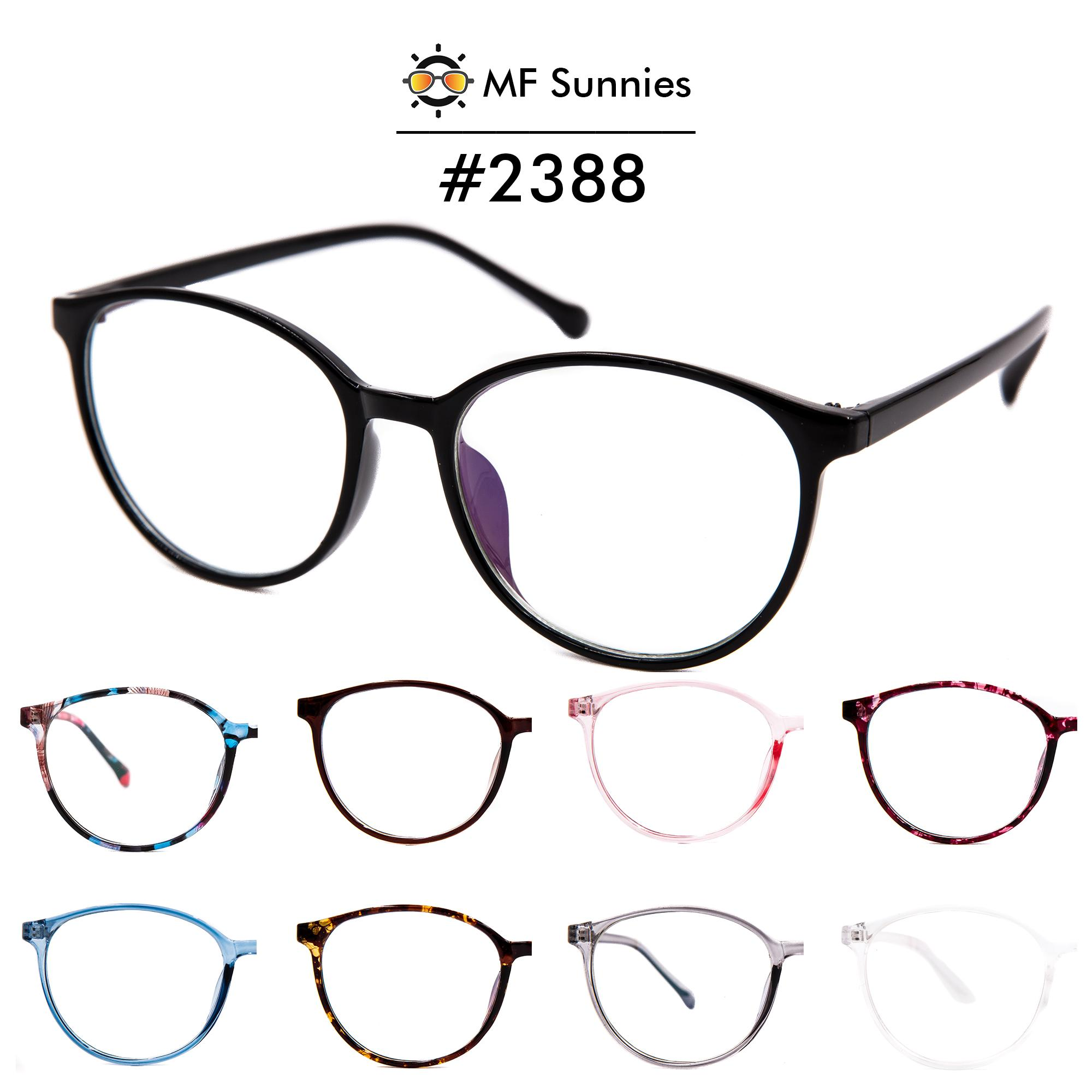 Eyeglasses For Women for sale - Womens Eyeglasses online brands ...
