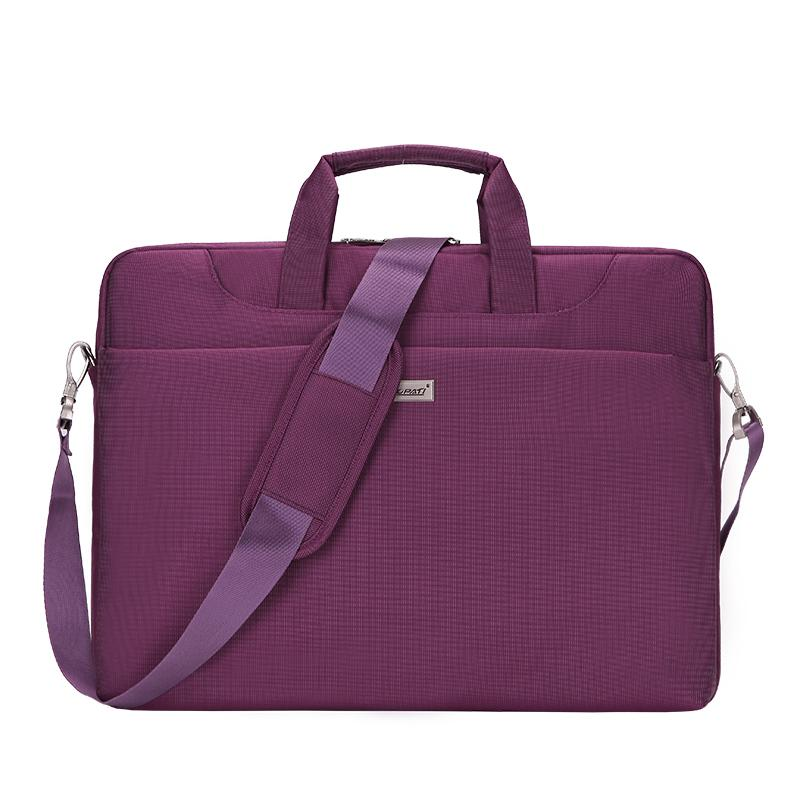 Business Briefcase 13-Inch 14-Inch 15.6-Inch Laptop Computer bag bags man 9195444d05c8e